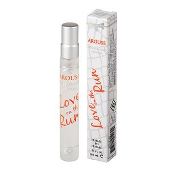 Arouse Phermone Spray Female