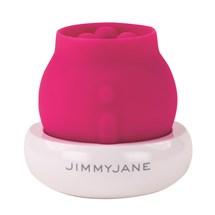 Jimmy Jane Love Pods Halo Massager