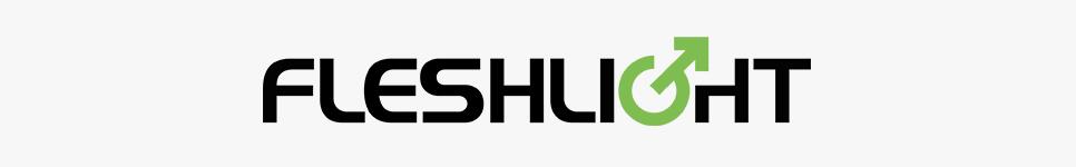 Shop Fleshlight