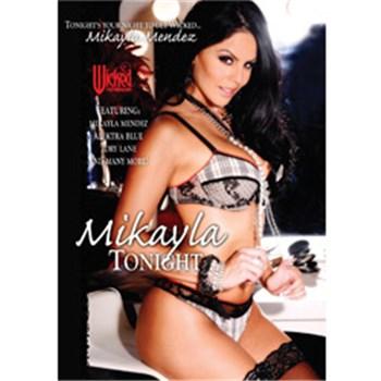 mikayla-tonight