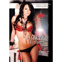 alektra-tonight