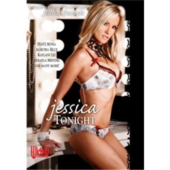 jessica-tonight