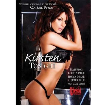 kirsten-tonight