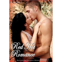 playgirl-red-hot-romance