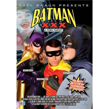 batman-xxx-a-porn-parody