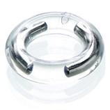 support plus enhancer penis ring