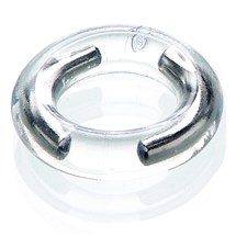 support plus enhancer penis ring
