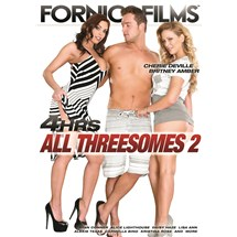 Topless posed with two clothed females all threesomes 2