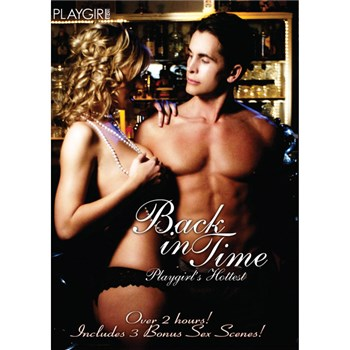 playgirls-hottest-back-in-time