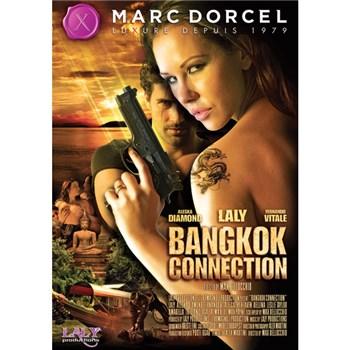 bangkok-connection