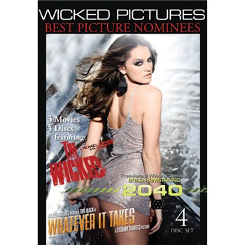 wicked-best-picture-nominees