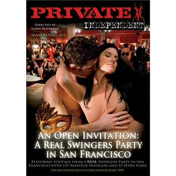 an-open-invitation-a-real-swingers-party-in-san-francisco
