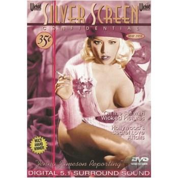 Silver Screen Confidential