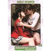 girls desired