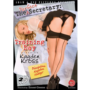the-perfect-secretary-training-day