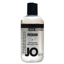 system-jo-premium-silicone-lube-8-oz