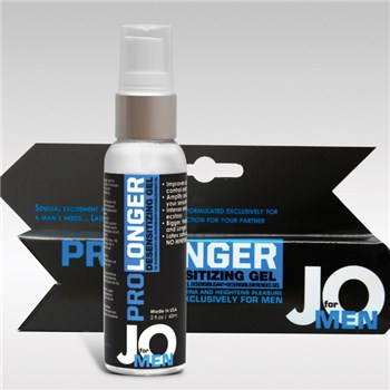 system-jo-prolonger-gel