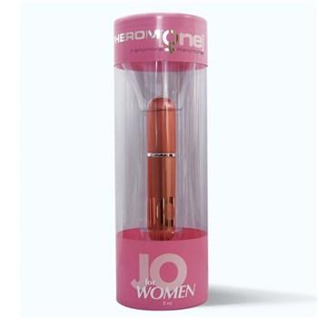 system-jo-sensual-pheromone-spray-for-women