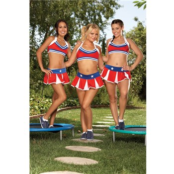 cheerleaders-academy