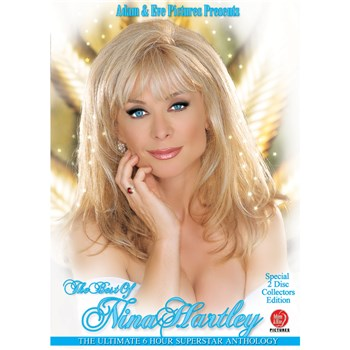 the-best-of-nina-hartley