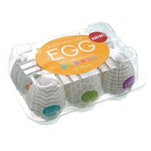 tenga-egg-6-pack