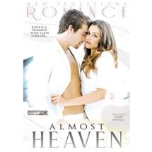 almost-heaven