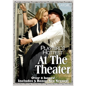 playgirls-hottest-at-the-theater