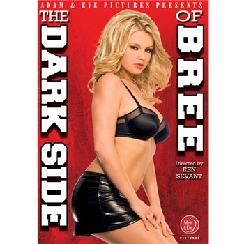 the dark side of bree