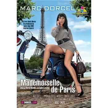 mademoiselle-de-paris