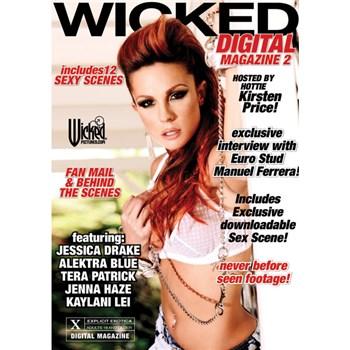 wicked-digital-magazine-2