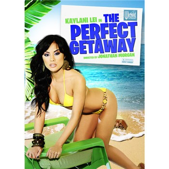 the-perfect-getaway