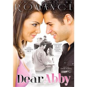 dear-abby