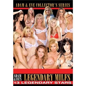 adam-eves-legendary-milfs