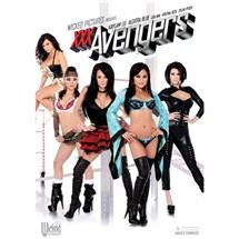 xxx-avengers