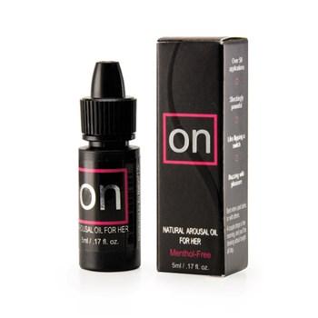 on-natural-arousal-oil