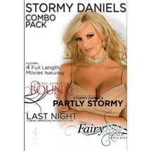 stormy-daniels-combo-pack