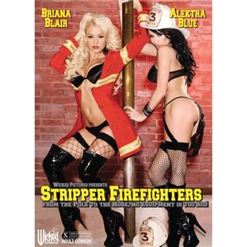 stripper-firefighters
