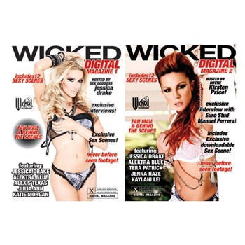 wicked-digital-magazine-vol-1-and-2