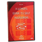 a lovers guide to self pleasuring
